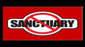 no-sanctuary-for-blog